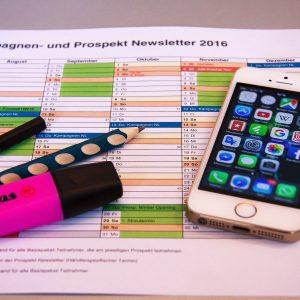 Innovationsprogramm, Project-Call DIZH: Schulbezogene Erstellung und Erprobung von OER-Modulen für Making im Unterricht