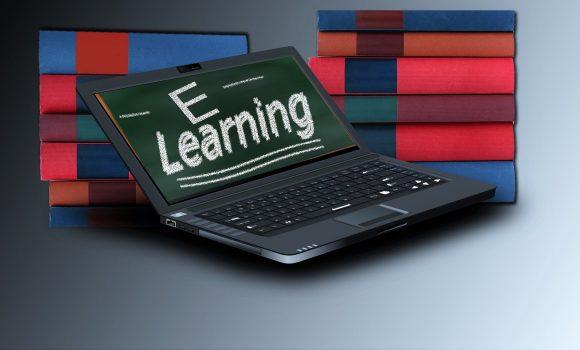 "Nachlese: Online-Fortbildung: 03.11.2020 ""ShowRoom"" – so funktioniert ""Schule Digital"""