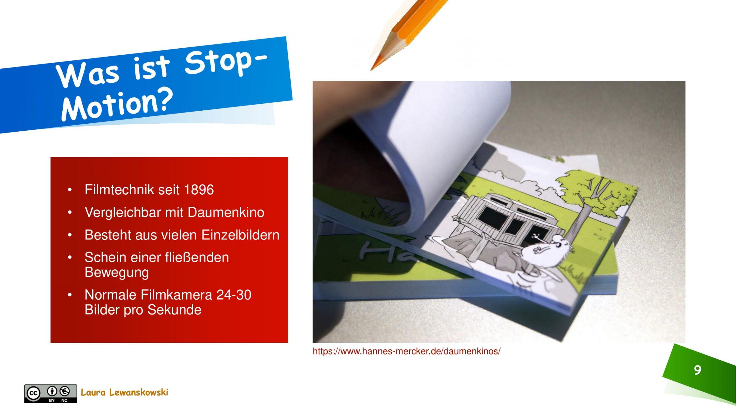 Vortrag Stop-Motion-09
