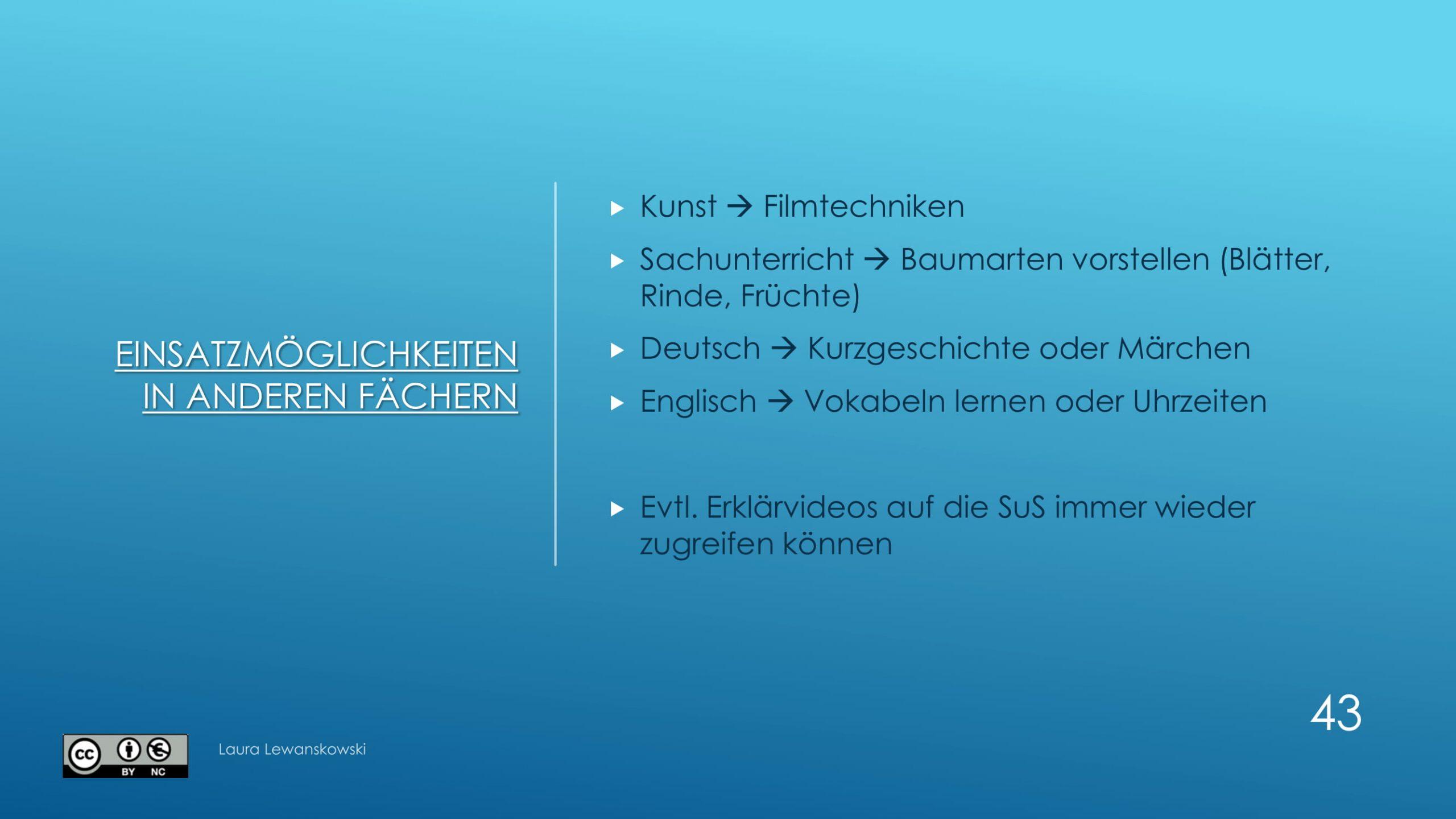 Vortrag Stop-Motion-43