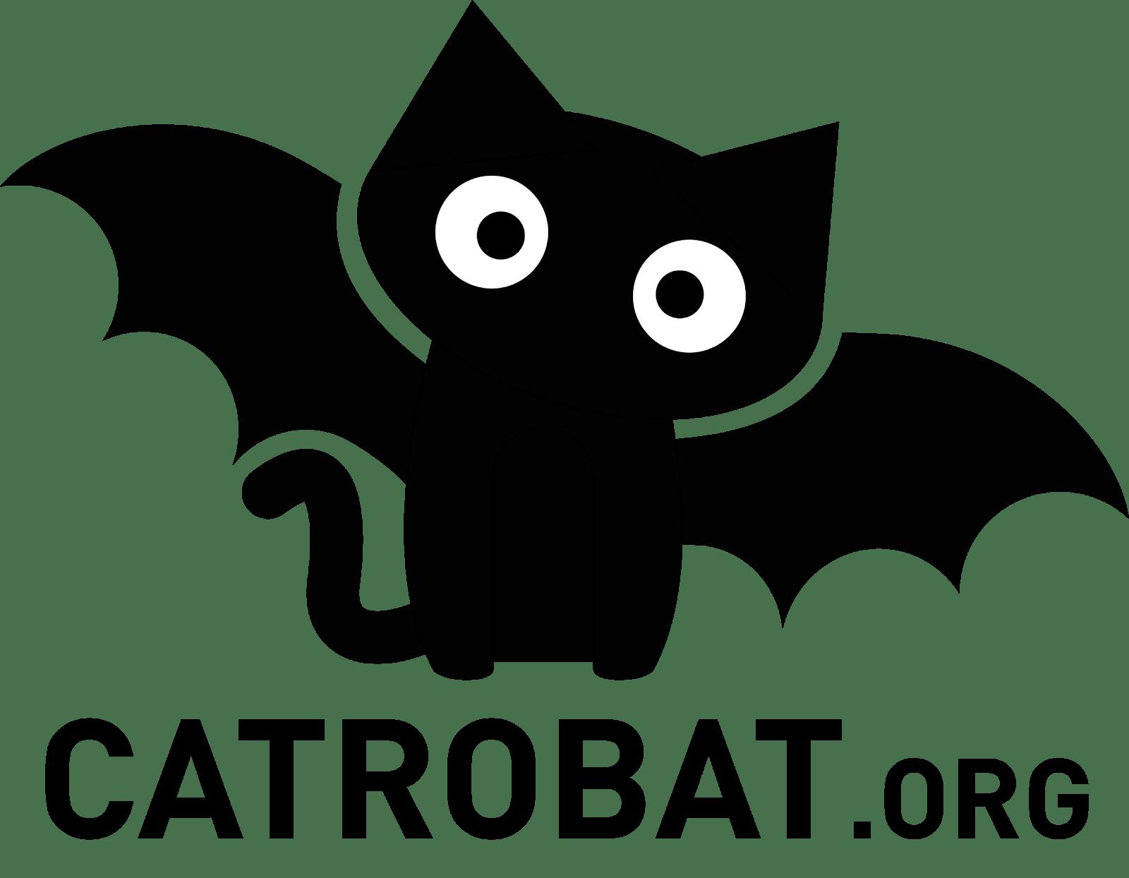 Catrobat