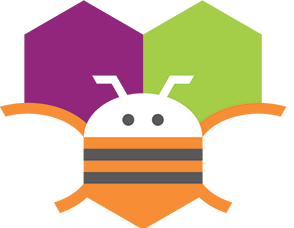 AppInventor – OER