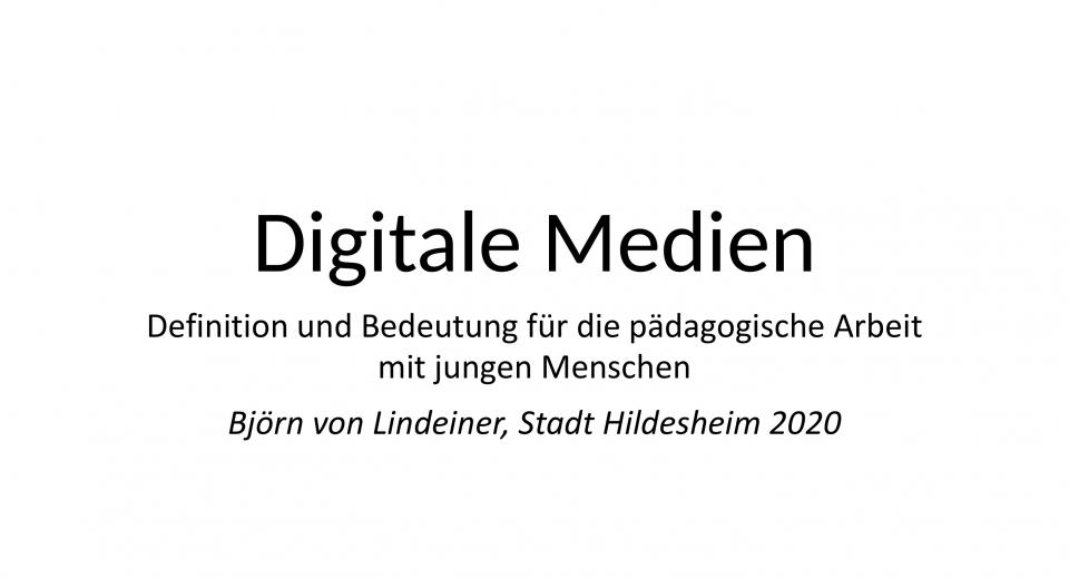 Digitale Medien 2020 4_3-01