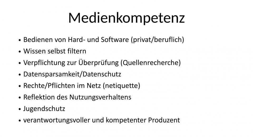 Digitale Medien 2020 4_3-11