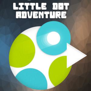 Little Dot Adventure